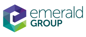 Emerald-Group-logo