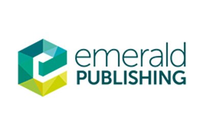 emerald-logo-awards-page