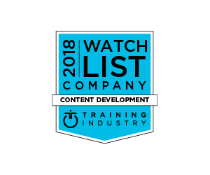 watchlist-content-development