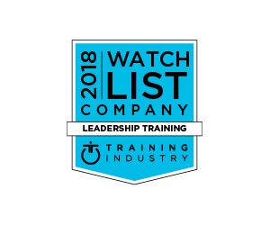 watchlist-leadership-training