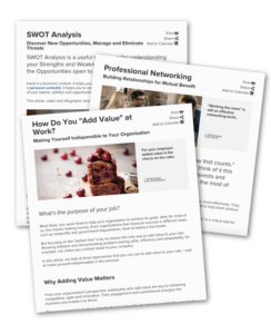 Article-Examples---Content