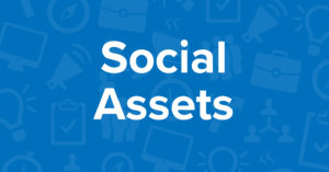 Social Assets - Resource Type