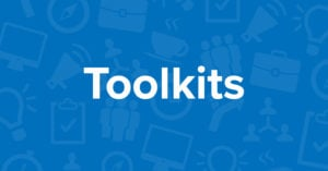 Toolkits - Resource Type