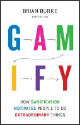 Gamify-Cover_80x125-stroke