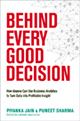 Behind-Every-Good-Decision_cover_80x125