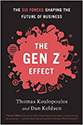 The-Gen-Z-Effect_cover_80x125
