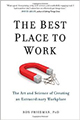 best-place-to-work_80x120