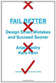 Copy of fail_better_cover_80