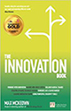 the_innovation_book_cover_80
