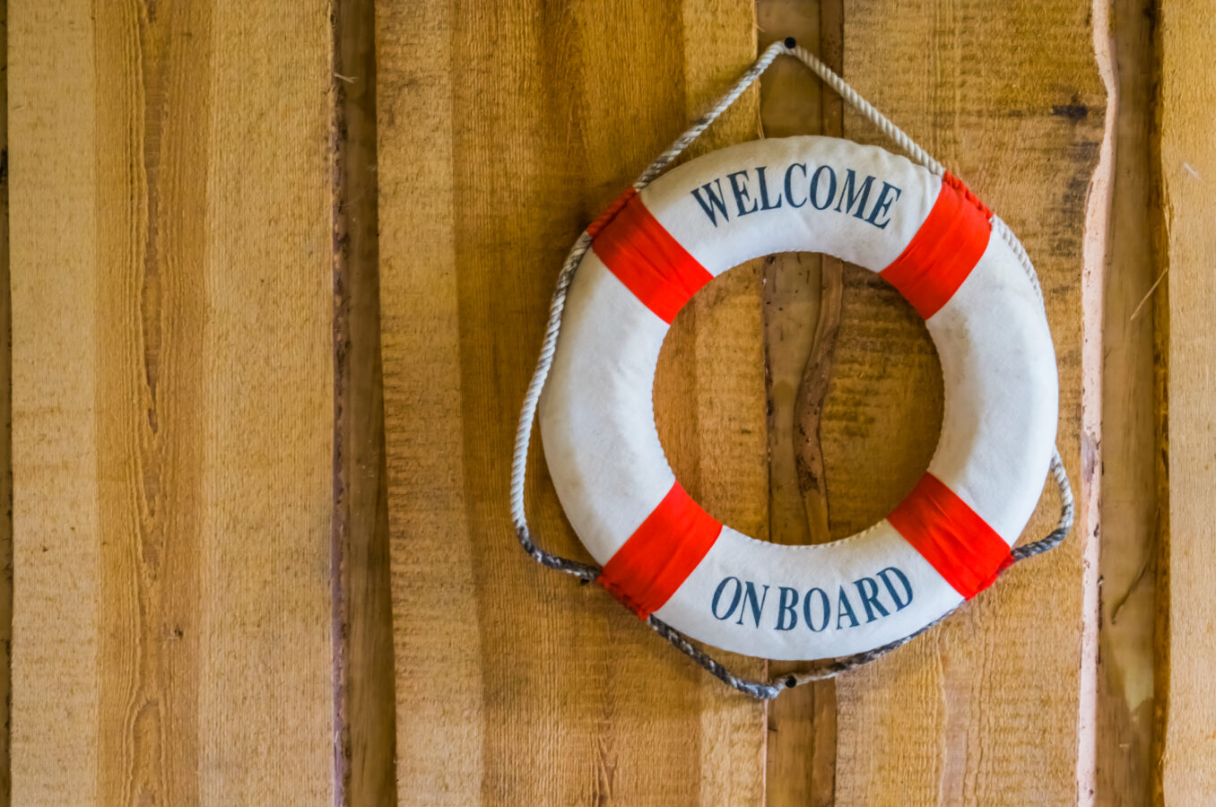 Your Onboarding Lessons #MTtalk Roundup