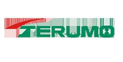 Terumo Medical Corporation