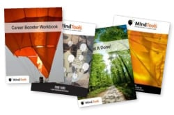 Four great workbooks