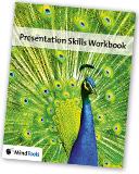Develop exceptional presentation skills