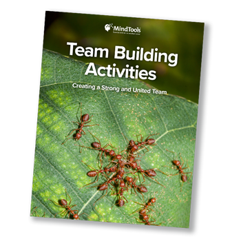 Team-Building Activities