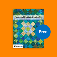 Team-Building Activities Toolkit