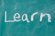 Nove níveis de aprendizagem de Gagne
