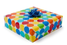 Gifts in the Workplace