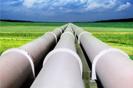 The Leadership Pipeline Model