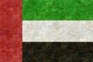 Managing in the United Arab Emirates