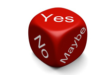 How to Make Complex Decisions - Making the Best Possible Choices