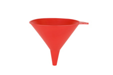 Image Of Funnel