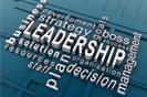 Leadership Style Matrix