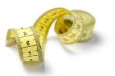 Developing a Competency Framework: Linking Company Objectives and Personal Performance