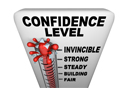 Managing Overconfident People