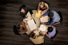 Running Effective Meetings  How to Be a Meeting Host by