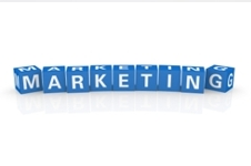 Developing Your Marketing Strategy