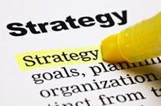 Options strategies tool