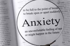 http://www.mindtools.com/pages/article/dealing-with-anxiety.htm