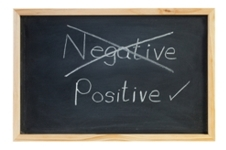 Managing Team Negativity