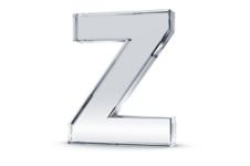 Theory-Z_hometowncd_226x150.jpg