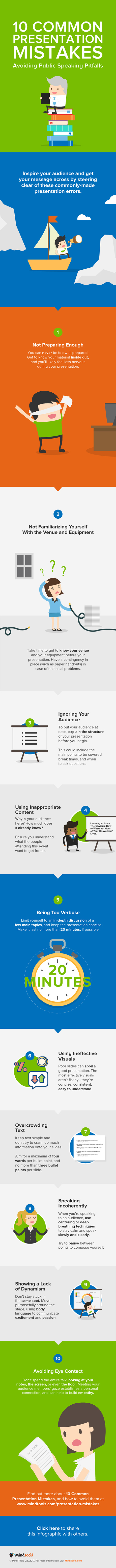 Boost Your Team's Engagement Infographic