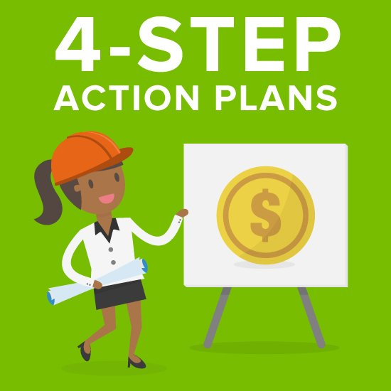 Action Plans  Project Management Tools From MindtoolsCom