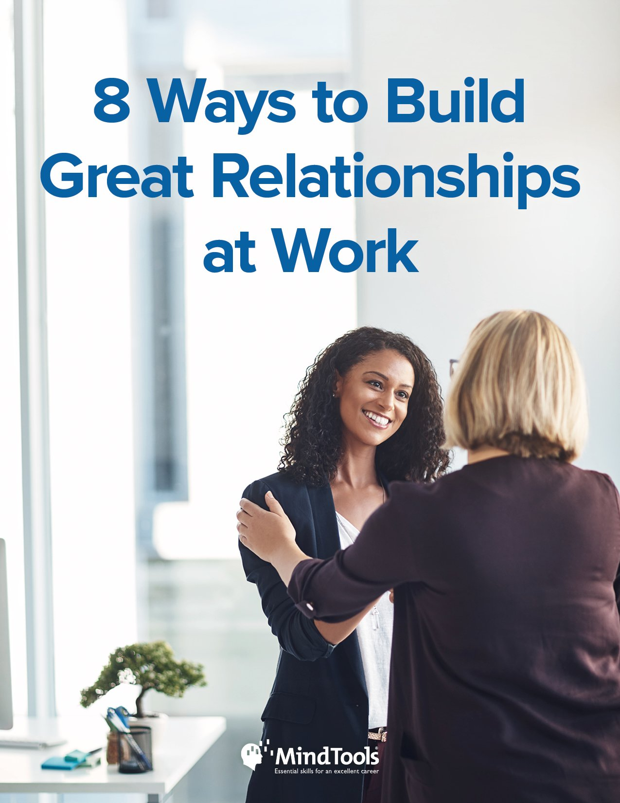 8 Ways to Strengthen Your Relationship 8 Ways to Strengthen Your Relationship new foto