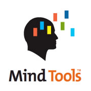 Working With People You Don't Like - Communication Skills Training from MindTools.com