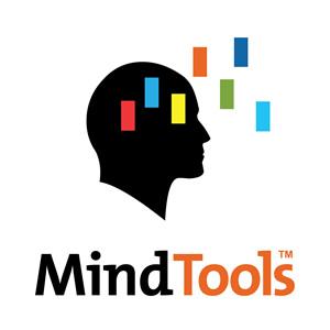 Sports Psychology Tools