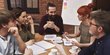 Making the Most of Employee Resource Groups (ERGs) - How Workplace Communities Can Drive Business Su