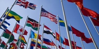 Cross-Cultural Business Etiquette - Learning the Ins and Outs of Global Business