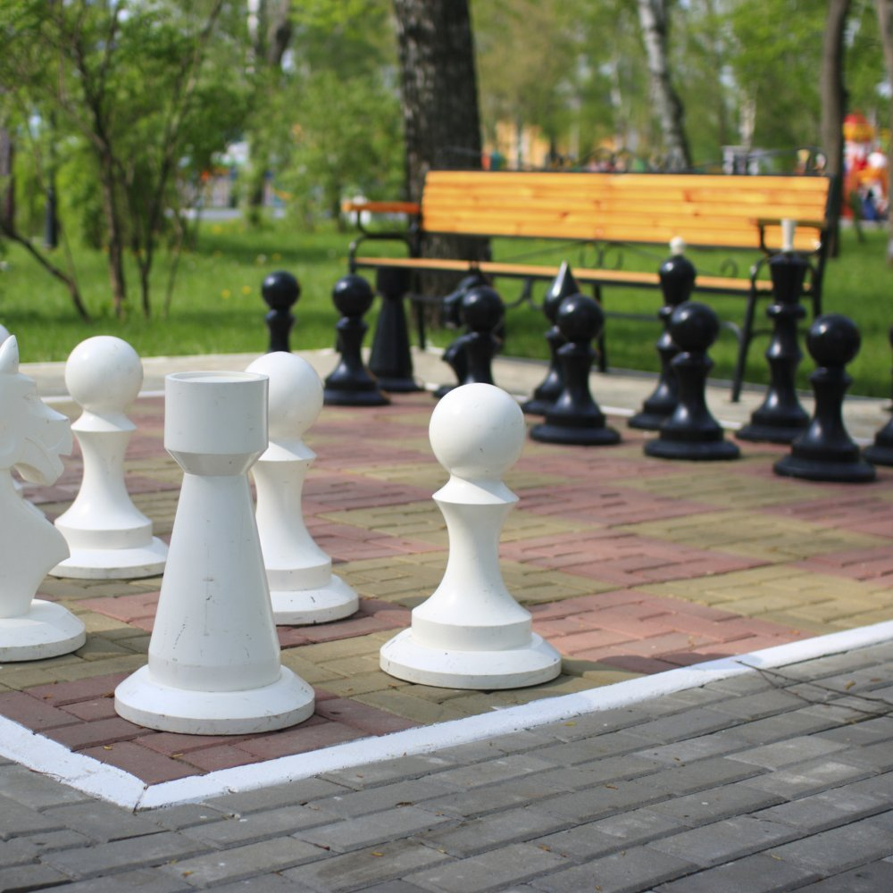 understanding game theory Trump could be using advanced game theory negotiating  one way to  understand trump's foreign policy decisions is to focus on their.