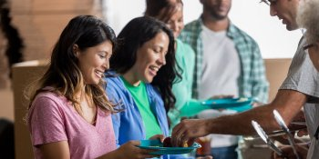 How to Choose a Nonprofit or Charity to Support - Making Your Charitable Giving More Impactful