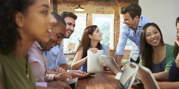 Using Focus Groups - Using Small Group Meetings to Collect Customer Views