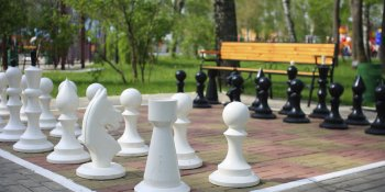 Understanding Game Theory - Using Reason to Predict Future Behavior