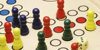 Competitive Intelligence - Understanding Your Competitive Position