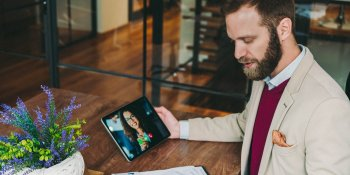 When and How to Hold Video Interviews - Getting the Best From Remote Recruiting