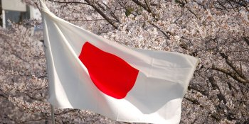 Managing in Japan - Working in a Diligent, Hierarchical Culture