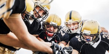 How to Survive High Team Turnover - Supporting Your Team in Uncertain Times