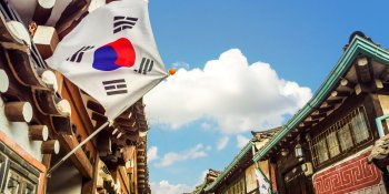 Managing in South Korea - Follow the traditions and customs of this culturally-rich nation.